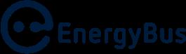 energybus